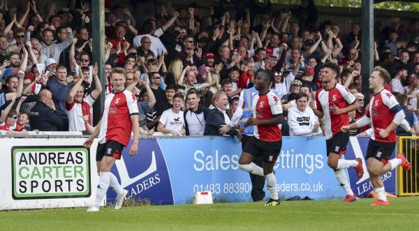 Welling - Match Action