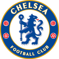 Chelsea XI provide next test