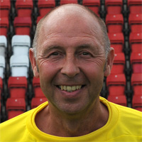 Update from Graham Baker