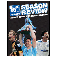 Free DVD Review of the Season