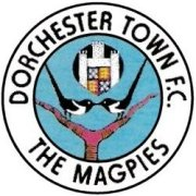 Dorchester Town Preview