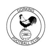 Dorking Game Off