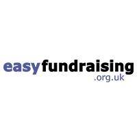 Father's Day Offers With EasyFundRaising