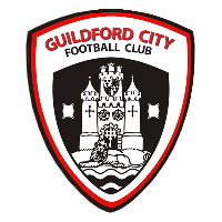 Guildford City at Kingfield