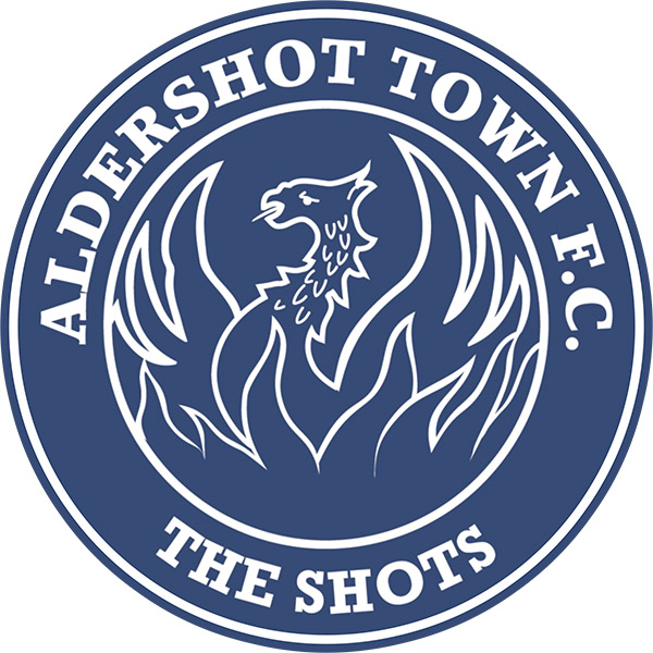 Cards prepare to renew rivalry with neighbours Aldershot