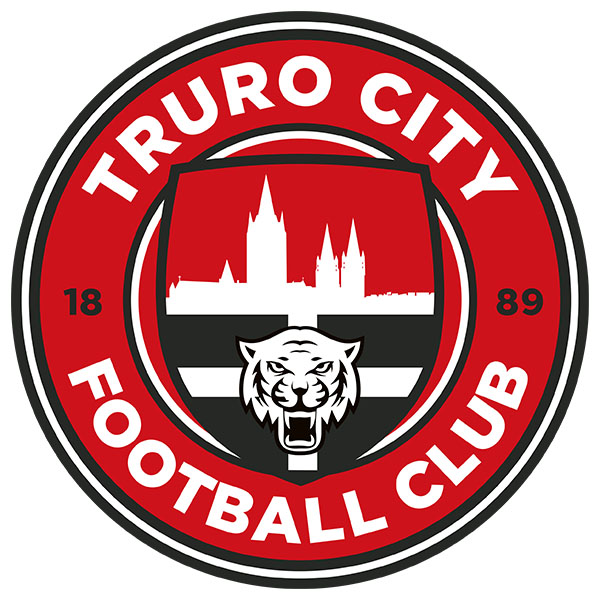 Truro City v Woking - Tuesday 26th February