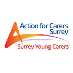 New partnership with Surrey Young Carers and Guildford Diocese