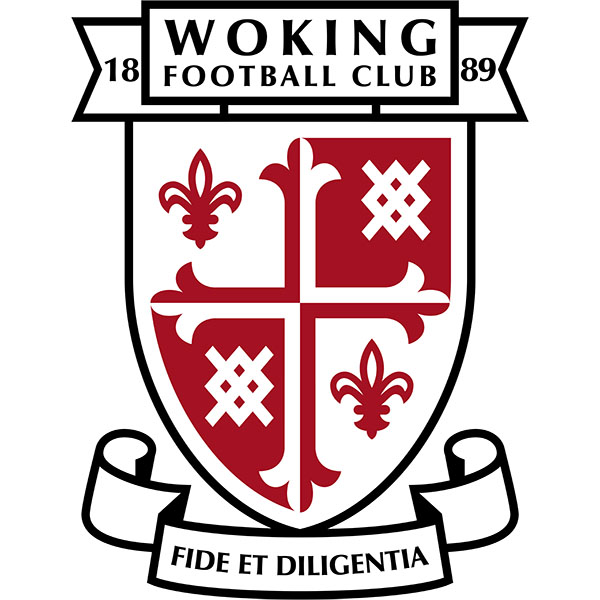 Westfield vs. Woking | Matchday Information
