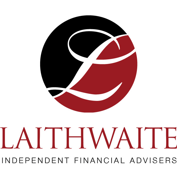 An interview with our main Club Sponsor: Laithwaite Financial Services Ltd
