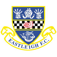 Eastleigh League Match