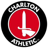 Charlton Athletic Friendly
