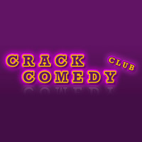 Comedy Club at Woking