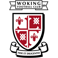Woking Football Club Pub & Restaurant Watch
