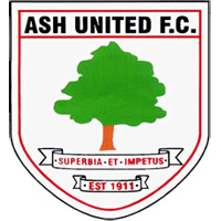 Cards travel in county cup