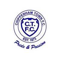 Chippenham Ticket Prices