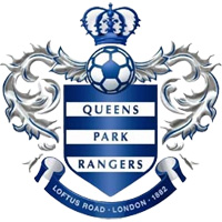 QPR XI Friendly