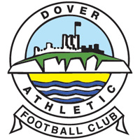 Dover Athletic Ticket Prices