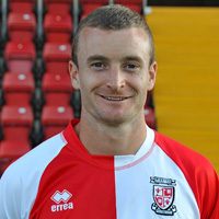 Woking given tough examination as pre-season starts