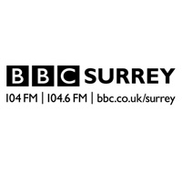 BBC Surrey Commentary from Wrexham