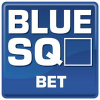 Blue Square Bet Stewards' Cup - Horses for Clubs!
