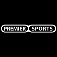 Live Conference Football Returns to Premier Sports this Friday