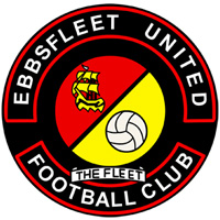 Woking v Ebbsfleet United