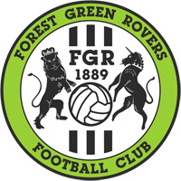Woking v Forest Green Rovers
