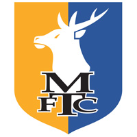Woking v Mansfield Town Rescheduled