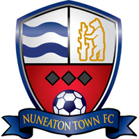 Nuneaton Town v Woking Postponed