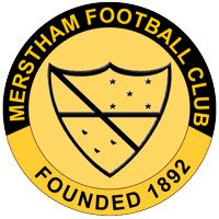 Merstham Game Off