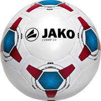 Jako Become Official Ball Supplier to the Football Conference