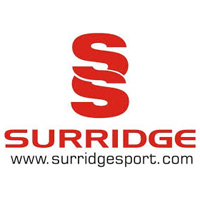 Football Conference Welcome Surridge Sport as Technical Kit Supplier
