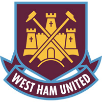 Hammers provide final test