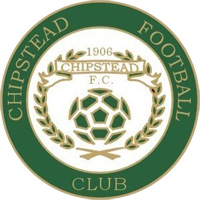 Chipstead Game Off