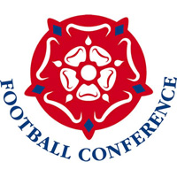 Football Conference Statement
