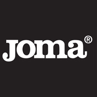 Joma become the Official Kit Supplier