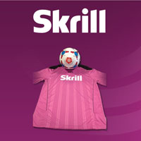The Skrill Premier, North and South Monthly Awards - February 2013/14