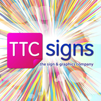 TTC Signs joins as a Strategic Partner
