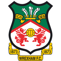 Cards face Wrexham in The FA Cup