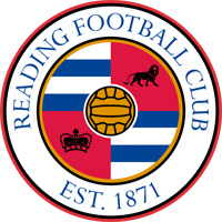 Woking v Reading