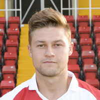 Woking take the sting out of Barnet