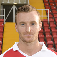 Welling United Man of the Match