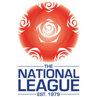 Vanarama National League Name Change Now In Effect