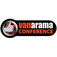 Vanarama Big Day Out Vouchers - Last Day