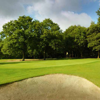 Golf Networking Event on Thursday 16th July