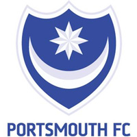 Pompey coming to Woking
