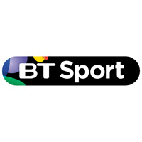 Cards to be shown on BT Sport
