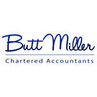 Butt Miller join as a Trusted Partner
