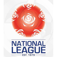The Vanarama National League
