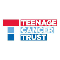 Vanarama Conference and Teenage Cancer Trust